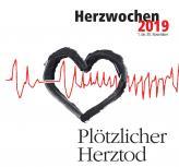 Herzwochen 2019